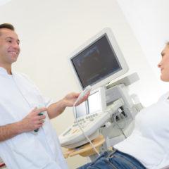 Badanie USG – podstawowa metoda diagnostyki obrazowej