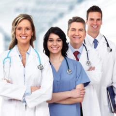 Wybór lekarza POZ – co trzeba wiedzieć?