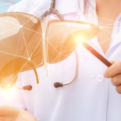 Testy HCV – prosty krok do zdrowia
