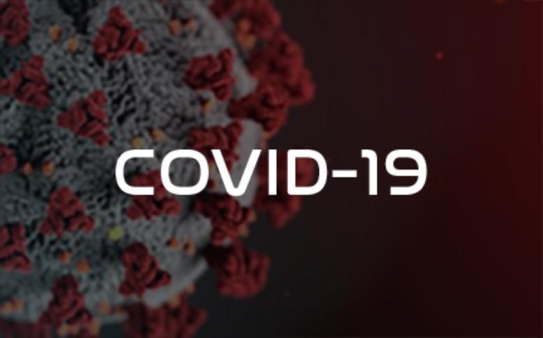 W przypadku podejrzenia zarażenia koronawirusem